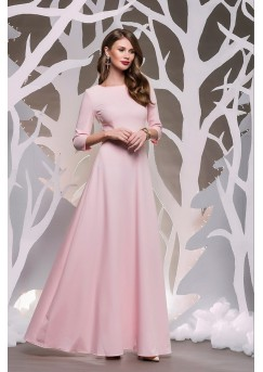 Elegant Formal Dress